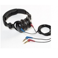 Odyometre Kulaklık