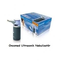 Oncomed UN-1SB Ultrasonik Nebulizatör