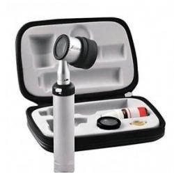 Sigma 1000 Dermatoskop Cihazı