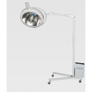 ÖMS 1005 Model Seyyar Ameliyat lambası