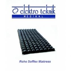 Roho Sofflex Mattres Havalı Yatak