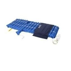 plusmed modüler basınçlı havalı yatak