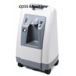 Q 155 Oksijen Konsantratör Cihazı