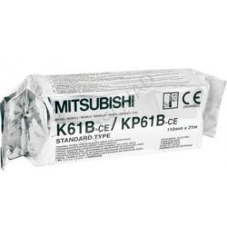 Mitsubishi K 61