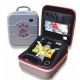 Life Point Aed Defibrilatör