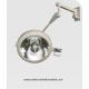 Duvara Monte Ameliyat lambası