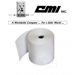 Lion Alkolmetre Printer Kağıdı