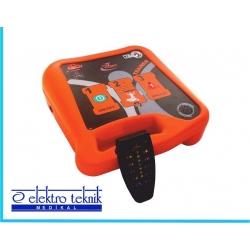Eğitim Defibrilatörü