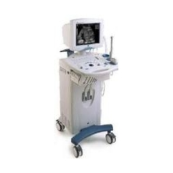 Ultrason Cihazı