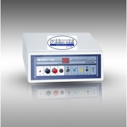 Elektro Mag M 40-80 Koter Cihazı