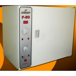 Sterilizatör 50 litre Dijital