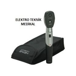 Heine Mini 3000 Oftalmaskop