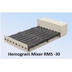 Hemogram Mikseri  RMS-30