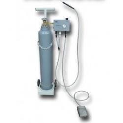 Dermatoloji Cryo Cihazı
