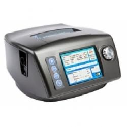 KMV 5010 Mekanik Ventilatör Cihazı
