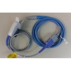 Primedic DM 3 Defibrilatör SPO2 Kablosu