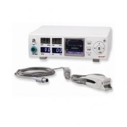 Contec CMS-7000 Renkli LCD Pulse Oksimetre Cihazı