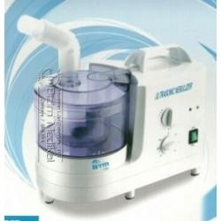 Btm Life Ultrasonik Nebilizatör