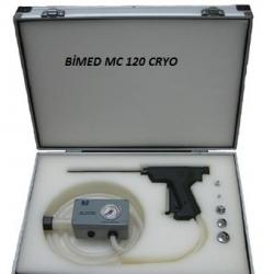 Cryo Cihazı