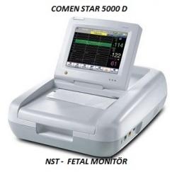 Star 5000 D Nst Cihazı
