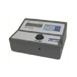 Apel BR 5000 N Bilirubinmetre Cihazı