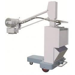 Veteriner Röntgen Cihazı