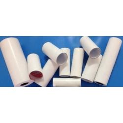 Spirometre ( SFT ) Ağızlığı