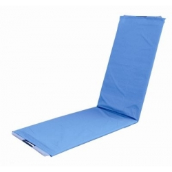 Roll Board ( Transfer Şiltesi )