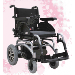 CTM HS 6500 Akülü Sandalye