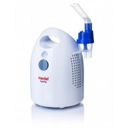 Family Nebulizatör