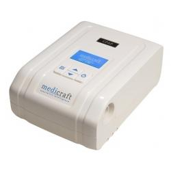 Medicraft Cpap Cihazı