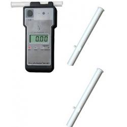 Lion Sd 400 Alkolmetre Cihazı Üfleme Çubugu