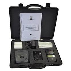 Lion 500 P Yazıcılı Alkolmetre Cihazı
