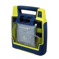 Power Hearth Aed Defibrilatör