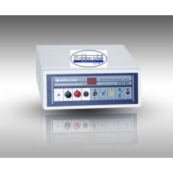 Elektro Mag M 20-80 Koter Cihazı