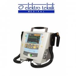 Defibrilatör Cihazı