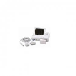 CMS - 800G Fetal Monitör (NST)